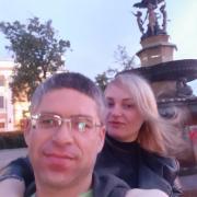 Цены на услуги «Муж на час» в Челябинске, Андрей, 43 года