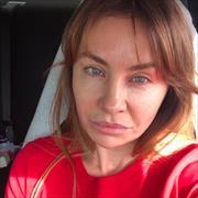 Адвокаты у метро Красногвардейская, Елена, 37 лет
