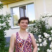 Марма-массаж, Елена, 38 лет