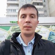 Услуги по ремонту ноутбуков в Набережных Челнах, Денис, 39 лет