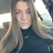Адвокаты в Электроуглях, Анна, 26 лет