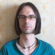 Наполнение группы в Одноклассниках, Вячеслав, 33 года