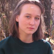 Обучение бармена в Челябинске, Юлия, 19 лет