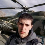 Реставрация деревянных окон в Челябинске, Матвей, 28 лет