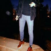 Бетонная стяжка в Челябинске, Иван, 19 лет