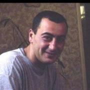 Бригада для строительства дачи, Сукиасян, 49 лет