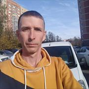 Доставка продуктов из магазина Зеленый Перекресток в Раменском, Сергей, 50 лет