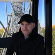 Бытовой ремонт в Хабаровске, Евгений, 40 лет