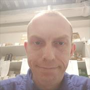Бытовой ремонт в Ижевске, Сергей, 31 год