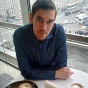 Павел С., г. Санкт-Петербург