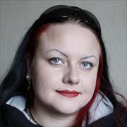 Электроэпиляция, Екатерина, 39 лет