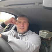 Спайка натяжных потолков, Александр, 41 год