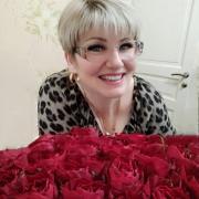 Выравнивание стен гипсокартоном, Светлана, 46 лет