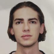 Репетиторы покаталанскому языку, Алексей, 24 года