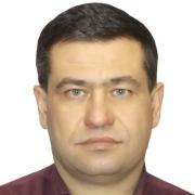 Обшивка вагонкой в Оренбурге, Алексей, 45 лет