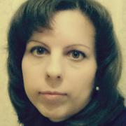 Уборка в Владивостоке, Евгения, 33 года
