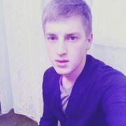 Услуги строителей в Оренбурге, Егор, 25 лет