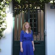 Подготовка к ГИА по английскому языку, Полина, 25 лет
