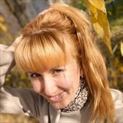 Обучение мастеров красоты в Ижевске, Гузалия, 35 лет