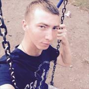 Компьютерная помощь в Владивостоке, Игорь, 25 лет