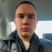 Услуги оцифровки в Казани, Дмитрий, 21 год