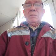Ремонт деревянных дверей, Анатолий, 65 лет