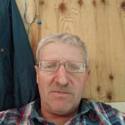 Бытовой ремонт в Барнауле, Сергей, 56 лет