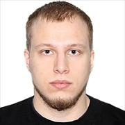 Юристы по пенсионным вопросам, Олег, 32 года