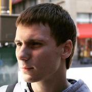 Подготовка кHSK, Андрей, 28 лет