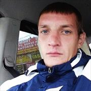 Стоимость обшивки вагонкой одного квадратного метра в Барнауле, Дмитрий, 29 лет