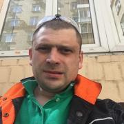 Подключение мойки, Сергей, 37 лет