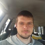 Ремонт кухонных плит и варочных панелей в Владивостоке, Сергей, 33 года