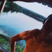 Ремонт автомобильных сигнализаций в Челябинске, Артур, 19 лет