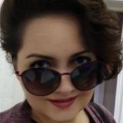 Адвокаты в Тюмени, Наталия, 36 лет