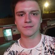 Ремонт телефона в Самаре, Антон, 24 года