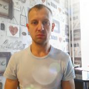 Доставка продуктов из Ленты - Зябликово, Алексей, 36 лет