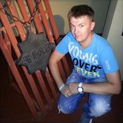 Доставка шашлыка в Волоколамске, Сергей, 32 года