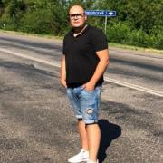 Проточка тормозных дисков без снятия, Алексей, 26 лет