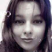 Фотопечать в Уфе, Анастасия, 29 лет