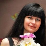 Доставка продуктов из Ленты в Дедовске, Ольга, 41 год