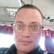 Фотографы в Хабаровске, Антон, 37 лет