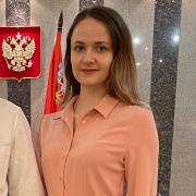 Женские стрижки, Наталья, 28 лет