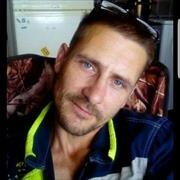 Услуги монтажа гипсокартона, Виталий, 41 год