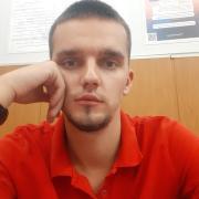 Ремонт цифровых фоторамок в Оренбурге, Максим, 27 лет