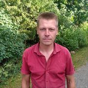 Теплоизоляция скатной кровли, Денис, 34 года