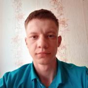 Строительство домов из газобетона в Омске, Алексей, 24 года