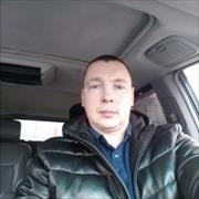 Ремонт студии, Владислав, 36 лет