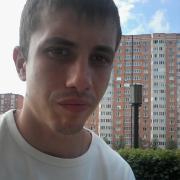Ремонт бытовой техники в Краснодаре, Роман, 26 лет