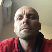 Удаление запаха в Тюмени, Вячеслав, 43 года