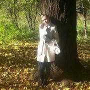 Адвокаты в Апрелевке, Елена, 36 лет